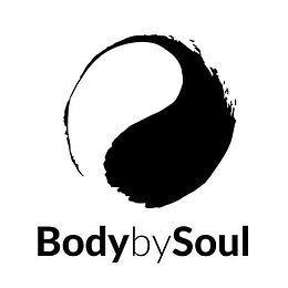 bodyBy  800.jpg