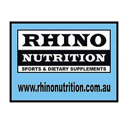 rhino 800.jpg