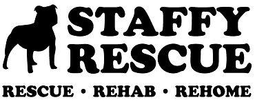 SR logo tag line.jpg