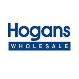 Hogans 800.jpg