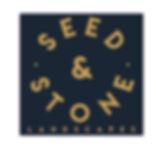 seed 800.jpg
