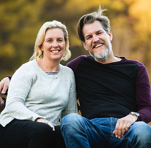 Duncan&Kate Smith.jpg