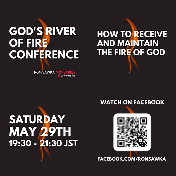 God's River of Fire Conference (2).png
