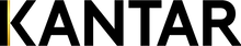 KANTAR_Large_Logo_Black_RGB (1).png