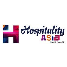 u hospitality.png