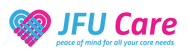 JFU-Logo.png