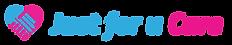 JustforuCare-Logo.png