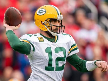 NFL Week 11