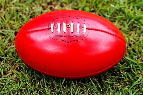 AFL 2021 Capping Comp