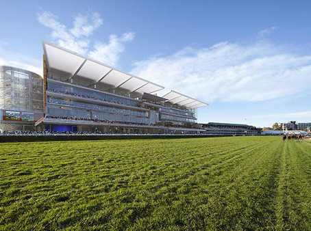 @ppracingtips - Race of the Day 04/09