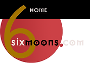 6 moons.png