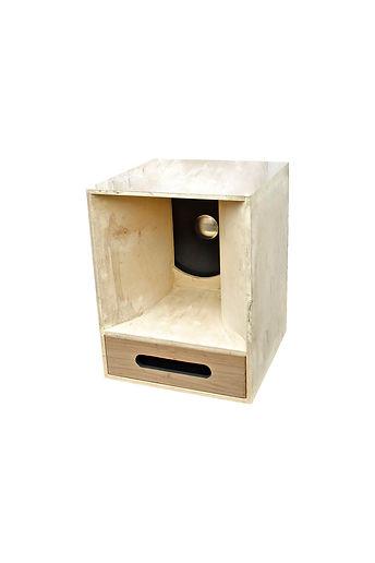 Speaker5.jpg