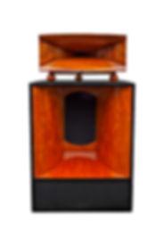 Speaker9.jpg