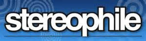 STEROPHILE.jpg