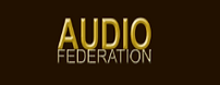 Audio Federation.PNG