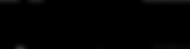 lash extensions, eyelash extensions, lashes, lash extensions seattle, lash extensions bellevue, lash extensions washington, best lash extensions, eyelash extensions seattle, eyelash extensions bellevue, best eyelash extensions