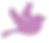 lash extensions seattle, eyelash extensions seattle, lashes seattle, eyelash extensions, lash extensions, fake lashes, false lashes, revitalash, lash bar, lash spa, seattle bride, seattle wedding, best lash bars