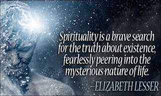 Spirituality-is-a-brave-search-for-the-t