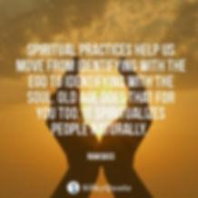 ram-dass-quotes-spiritual-practices-help
