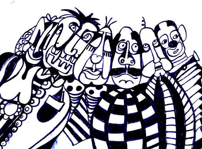 clowns-art.jpg