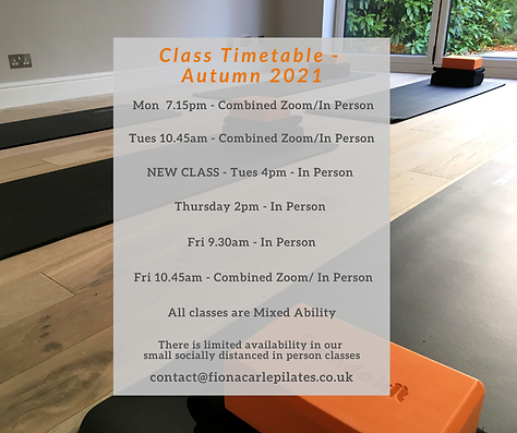 Autumn schedule 2021.png