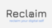 reclaim logo1.PNG