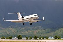 c-20g-gulfstream-aircraft-620443.jpg