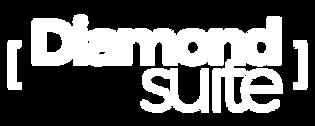 Logo-Diamond-Suite Bianco.png