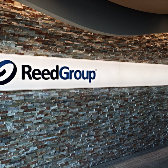 Reed Group_edited.jpg