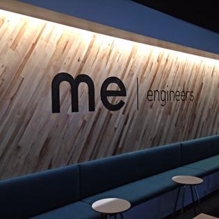 meengineers3_edited.jpg