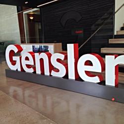 Gensler2_edited.jpg