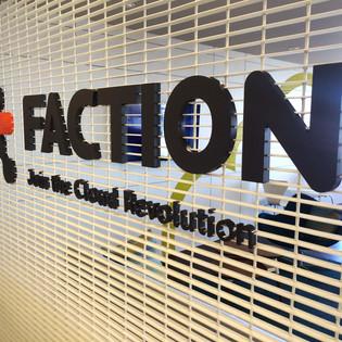 Faction Entrance _edited.jpg