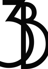 3 Bull Contracting LLC