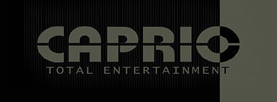 CAPRIO - Total Entertainment