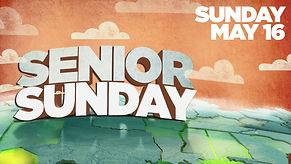 senior_sunday_slide.jpg