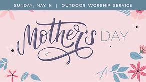 mothers_day_branding_slide_specific.jpg
