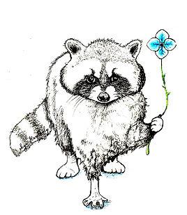 raccoonflower.jpg