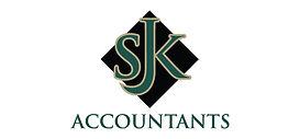 SJK new logo.jpg