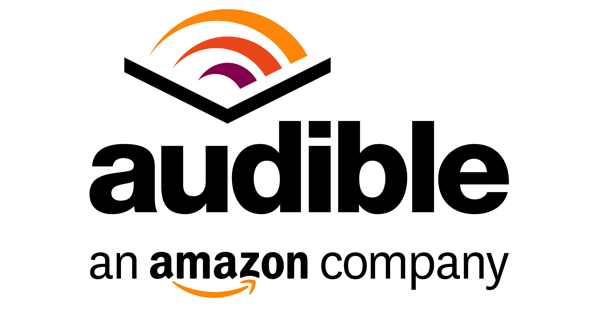 Audible.com (2013)
