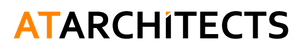 ATArchitects_logo_AT-full_01.png