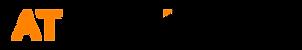 ATArchitects_logo_AT-full_01.png
