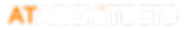 ATArchitects_logo_AT-full_02.png
