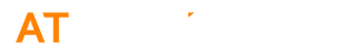 ATArchitects_logo_AT-full_02.png