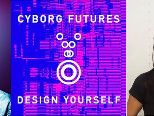 The Cyborg Foundation: Beyond Sense