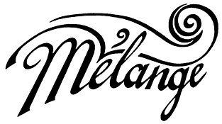Melange logo gute  Q v2.jpg