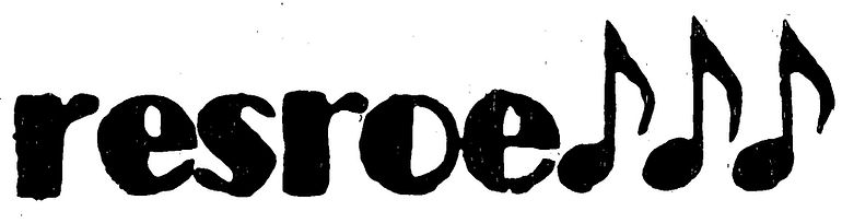 resroe logo.jpg