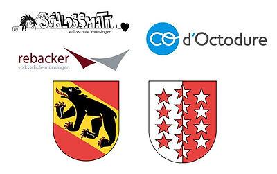 Logos BE_VS.JPG