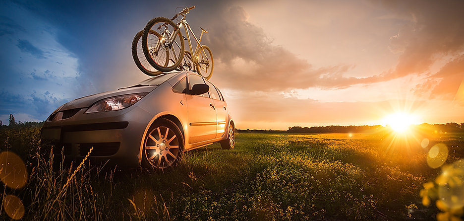 BWC-CAR-AND-BICYCLE.jpg