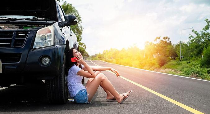 Better-World-Club-Roadside-Assistance-ph