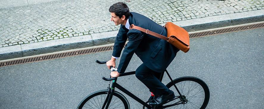 Better-World-Club-Bicycle-Membership_edi